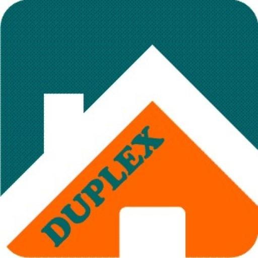 Agencija DUPLEX